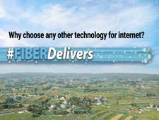 Internet service from  Titonka-Burt Communications for Titonka and Burt, Iowa